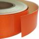 Reflekterende klisterruller til JMB4 print system