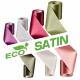 Design online ordensbånd med tryk af bæredygtige materialer