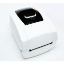 JMB4+ termisk printer