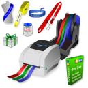 Printe system JMB4+