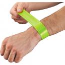 Slap wrap armbånd uden tryk på håndleddet