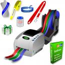 Printe system JMB4