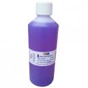 Usynlig blæk SkinSafe UV12