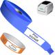 Direkte termiske armbånd til printer JMB4