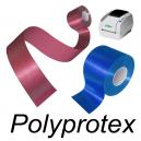 Bredt polyprotex blødt bånd til JMB4