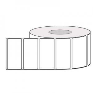 Direkte termiske etiketter til JMB4 termisk printer