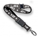 Lanyards stock exclusive