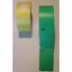 Q-robe-kompatible termisk garderobebillet ruller