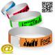 Papir armbånd send dit design