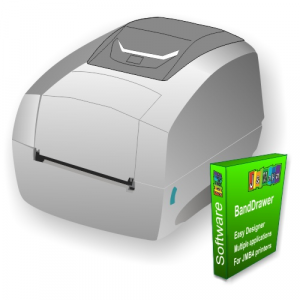 Printer JMB4